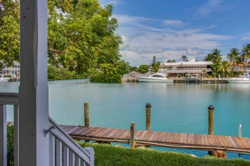 Duck Key Retreat -  Vacation Rental - Photo 1