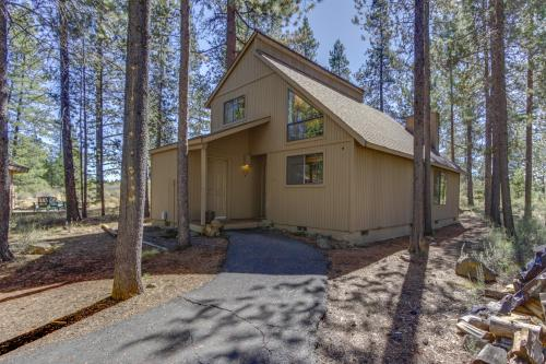 13 Juniper - Sunriver, OR Vacation Rental