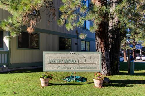 Westwind Airport Condo - McCall, ID Vacation Rental