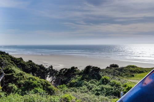 The Yaquina House - Newport, OR Vacation Rental