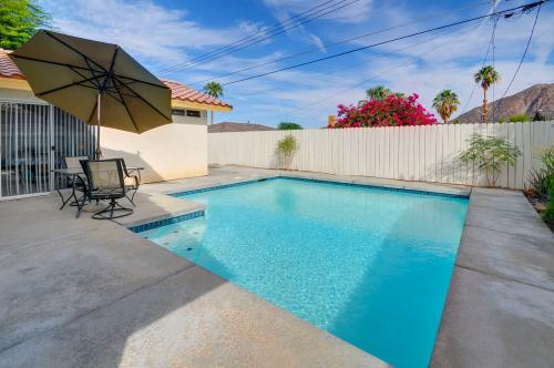 Remodeled Designer Home - La Quinta, CA Vacation Rental
