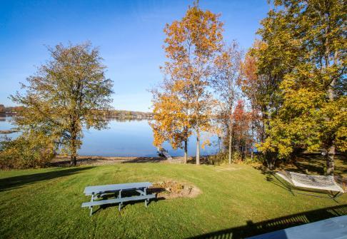 Heron Ridge Retreat -  Vacation Rental - Photo 1