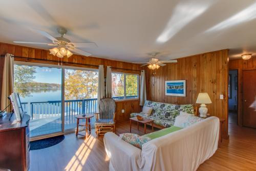 Burlington Vacation Rentals Cabin Rentals Vacasa
