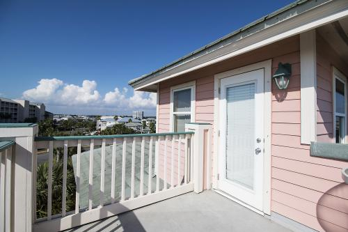 Floridays -  Vacation Rental - Photo 1