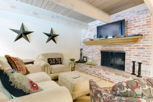 Chateau Chaumont #13 -  Vacation Rental - Photo 1