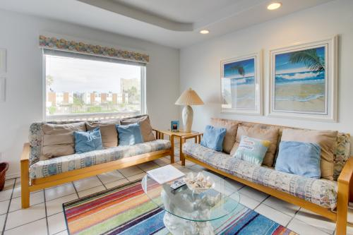 Marlin Place #A -  Vacation Rental - Photo 1