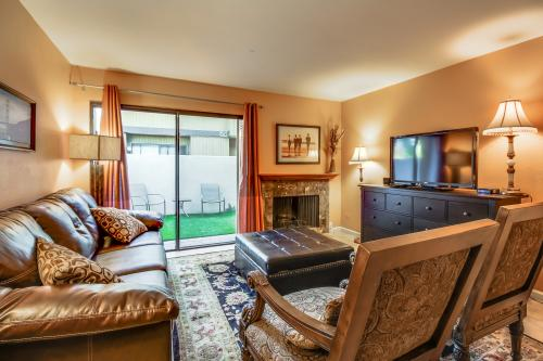 Disney Delight -  Vacation Rental - Photo 1