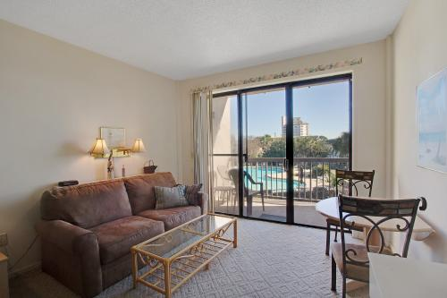 Pirates' Bay: Gold Doubloon (B-204) -  Vacation Rental - Photo 1