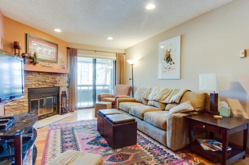 The Grand Breck -  Vacation Rental - Photo 1