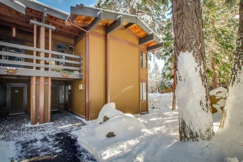 Hemingway House at Rocky Ridge -  Vacation Rental - Photo 1