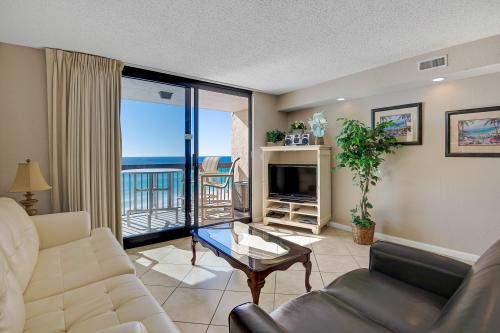 Sundestin Gem #709 - Destin, FL Vacation Rental