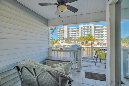 Harbor View Heaven - Destin, FL Vacation Rental