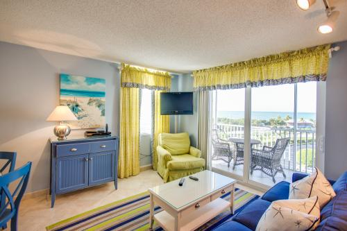Bonita Sands -  Vacation Rental - Photo 1