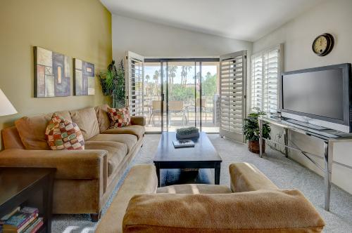 Desert Sky - PGA West -  Vacation Rental - Photo 1