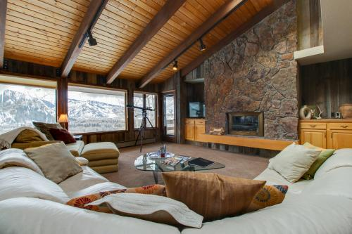 Amazing Aspen Views -  Vacation Rental - Photo 1