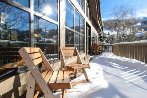 Beaver Creek Cabin Rentals Vacation Rentals Vacasa