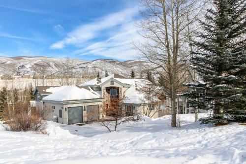 Tranquility House - Eagle-Vail, CO Vacation Rental