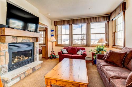Kicking Horse Retreat - Granby, CO Vacation Rental