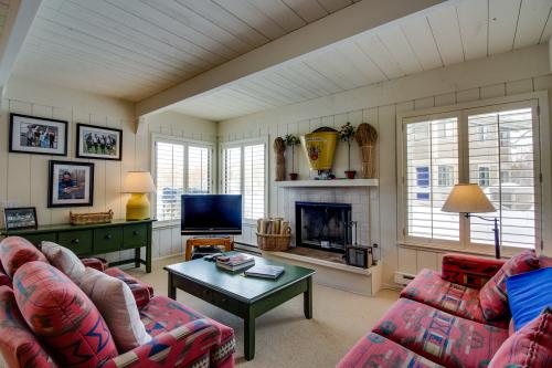 New Villager 1309 -  Vacation Rental - Photo 1