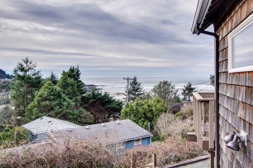 Ocean Observatory -  Vacation Rental - Photo 1