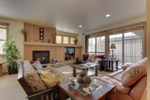 43 Fremont Crossing -  Vacation Rental - Photo 1