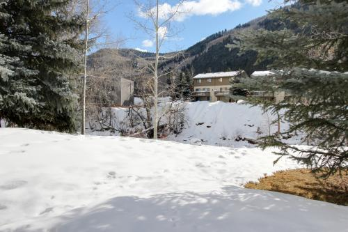 Private Luxury Skier's Retreat - Avon, CO Vacation Rental