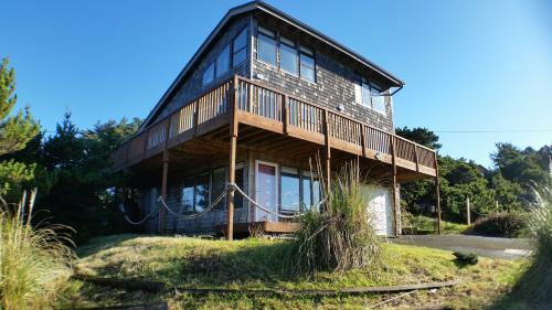 Beach Street Retreat - Manzanita, OR Vacation Rental