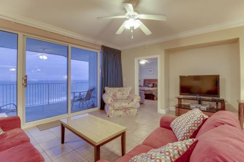 Boardwalk Penthouse & Studio (#2212) -  Vacation Rental - Photo 1
