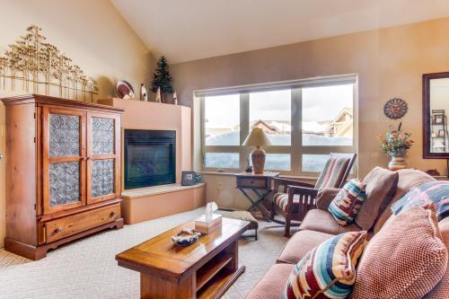Pagosa Meadows Retreat -  Vacation Rental - Photo 1