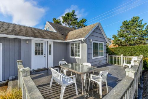 Beach Days - Lincoln City, OR Vacation Rental