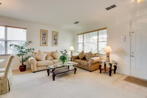 Villa Palama - Davenport, FL Vacation Rental
