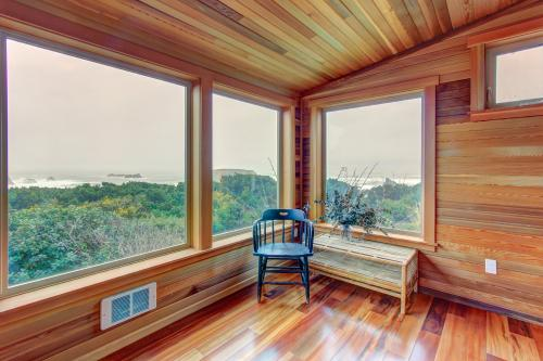 Bandon Cliff House - Bandon, OR Vacation Rental