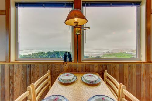 Bandon Cliff House -  Vacation Rental - Photo 1
