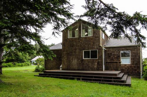 Dreamweaver - 3 bedroom - Yachats Vacation Rental