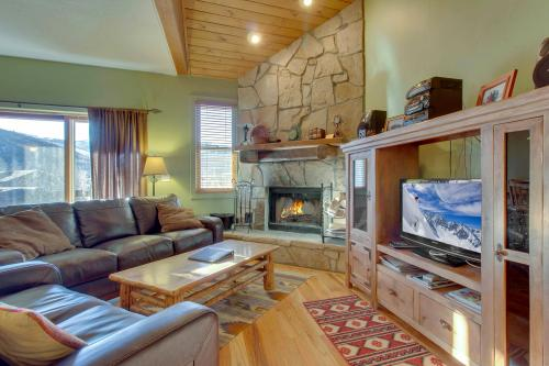 Canyon Crossing #5 -  Vacation Rental - Photo 1