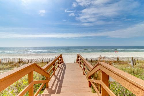 Majestic Beach Towers 803 -  Vacation Rental - Photo 1