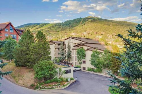 Deluxe Condo at the Snowflower - Steamboat Springs, CO Vacation Rental