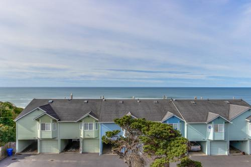 Lincoln City Vacation Rentals, Beach House Rentals