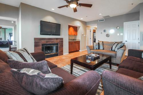 This is the Life - Lago Vista, TX Vacation Rental