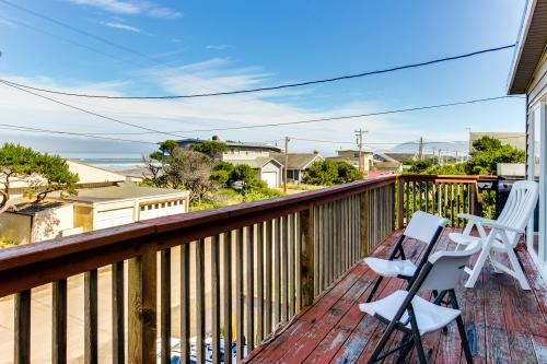 Great Escape -  Vacation Rental - Photo 1
