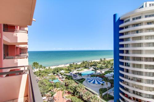 The Alexander: Teal -  Vacation Rental - Photo 1