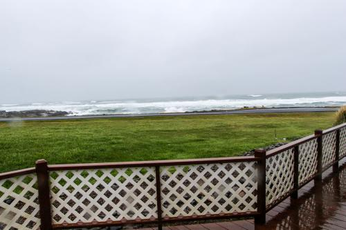 Yachats House -  Vacation Rental - Photo 1