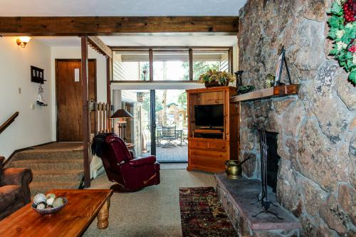 Beaver Creek West Mountain Condo - Avon Vacation Rental
