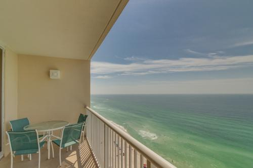 Majestic Beach Resort  2111 -  Vacation Rental - Photo 1