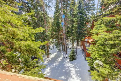 Aspens 9B -  Vacation Rental - Photo 1