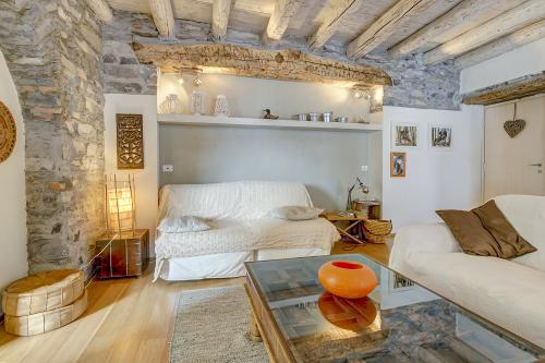 Ca Sbrisiga - Como, Italy Vacation Rental
