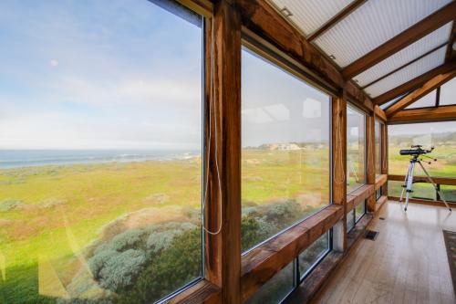 Compass Rose -  Vacation Rental - Photo 1