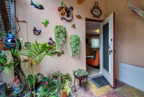 Bella Vista Garden Studio -  Vacation Rental - Photo 1