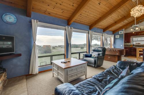 Ocean Star -  Vacation Rental - Photo 1