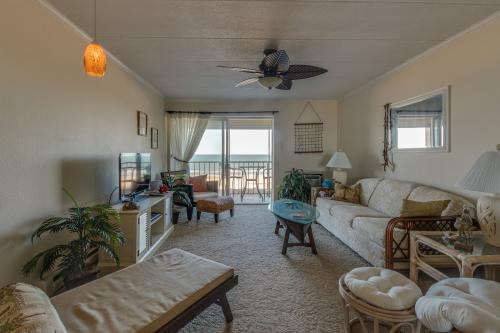 Ocean Place  -  Vacation Rental - Photo 1